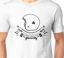 ACE CAFE Unisex T-Shirt