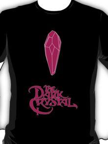 The Dark Crystal by Jim Henson T-Shirt