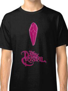 The Dark Crystal by Jim Henson Classic T-Shirt