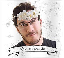 Markle Sparkle  Poster
