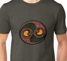 Celtic Swirls Unisex T-Shirt