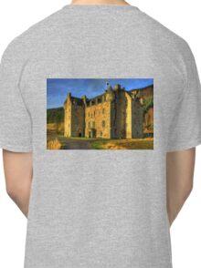 Menzies Castle Classic T-Shirt