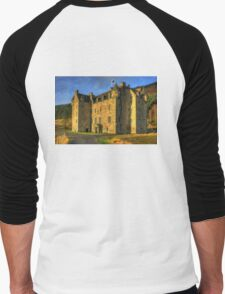 Menzies Castle T-Shirt