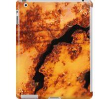 Cutting Edge iPad Case/Skin