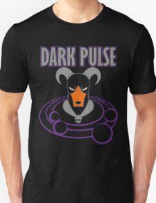 Dark Pulse Unisex T-Shirt