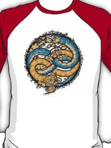 Neverending Wonderland T-Shirt