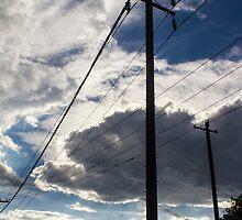 11 12 2014 by oliversutton