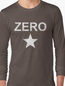 Scott's Tee Long Sleeve T-Shirt