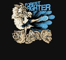 Forest Fighter Unisex T-Shirt