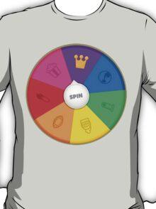 Trivia Crack T-Shirt