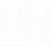 Starling City Arrows Version V02 Sticker