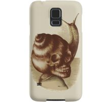 Eternal Home Samsung Galaxy Case/Skin
