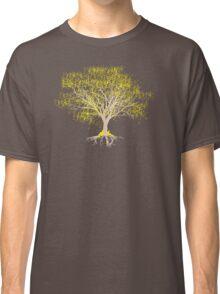 Chillin' Music Classic T-Shirt