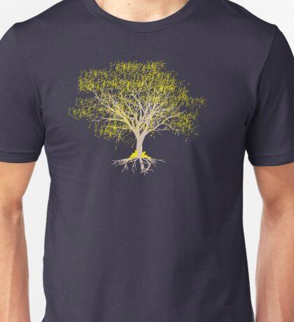 Chillin' Music Unisex T-Shirt