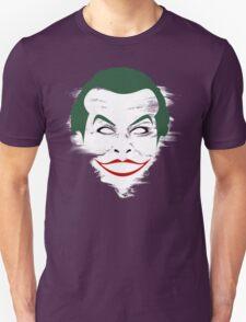 Mr. J T-Shirt