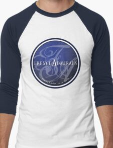 French Admirals T-Shirt