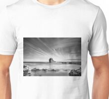 Bay of Islands  Unisex T-Shirt