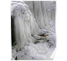 Rideau Falls #2 Poster