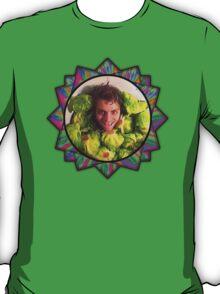 Mac Demarco - Lettuce Bath [No Text] T-Shirt