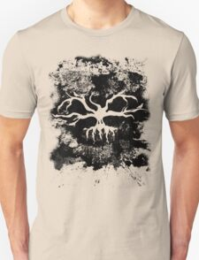 Tree of Woe (Light Shirt) T-Shirt