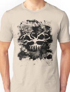 Tree of Woe (Light Shirt) Unisex T-Shirt