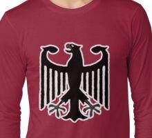 Bundesadler t-shirts T-Shirt