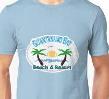 Guantanamo bay t-shirts T-Shirt