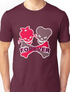 Forever t-shirts T-Shirt