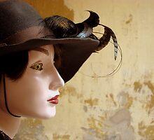 In Style by Michael J Armijo