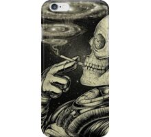 Winya No. 31 iPhone Case/Skin