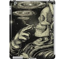 Winya No. 31 iPad Case/Skin