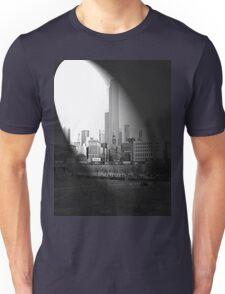 spotlight  Unisex T-Shirt