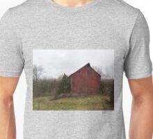 Pastoral prettiness Unisex T-Shirt