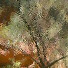 Garden of Eden by Tom Vaughan