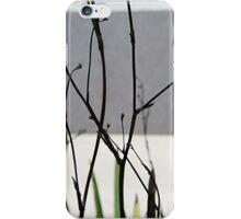 Shadow Play 2 iPhone Case/Skin