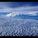 Cloud 9 by Robert Mullner