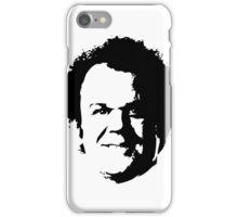 Dale Doback - John C. iPhone Case/Skin