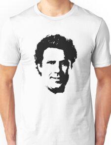 Brennan Huff Unisex T-Shirt
