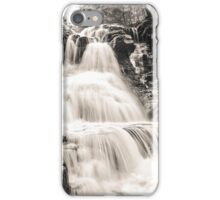 Beautiful Fallsdale, PA iPhone Case/Skin