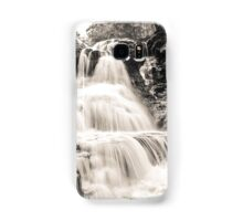 Beautiful Fallsdale, PA Samsung Galaxy Case/Skin