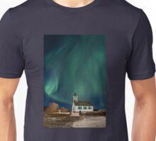 The Spirit Of Iceland Unisex T-Shirt