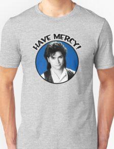 Uncle Jessie - Have Mercy! Unisex T-Shirt