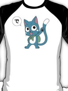 Happy Tail T-Shirt