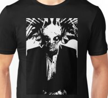Father of Doom Unisex T-Shirt