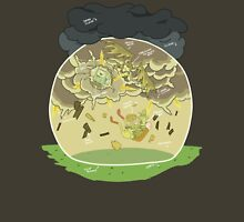 time sandwich Unisex T-Shirt