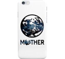 Earthbound Logo iPhone Case/Skin