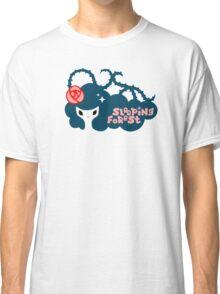 Nemuri no Mori Classic T-Shirt