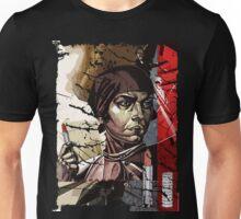 Lipstick Socialist T-Shirt