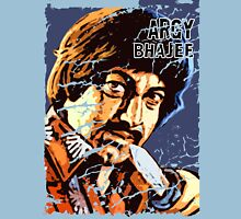 Argy Bhajee Unisex T-Shirt