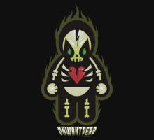 unwantdead - deluxe remix by Eric Murphy